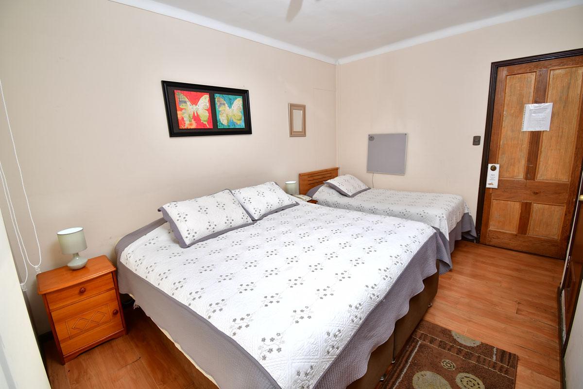 Hotel Vista Hermosa 17